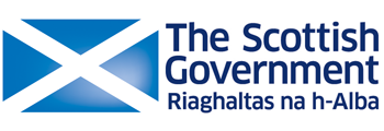 Consultation on the Statutory Guidance on Gaelic Education