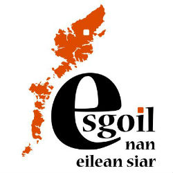 Gaelic and Technology working Hand-in-hand Across Classrooms