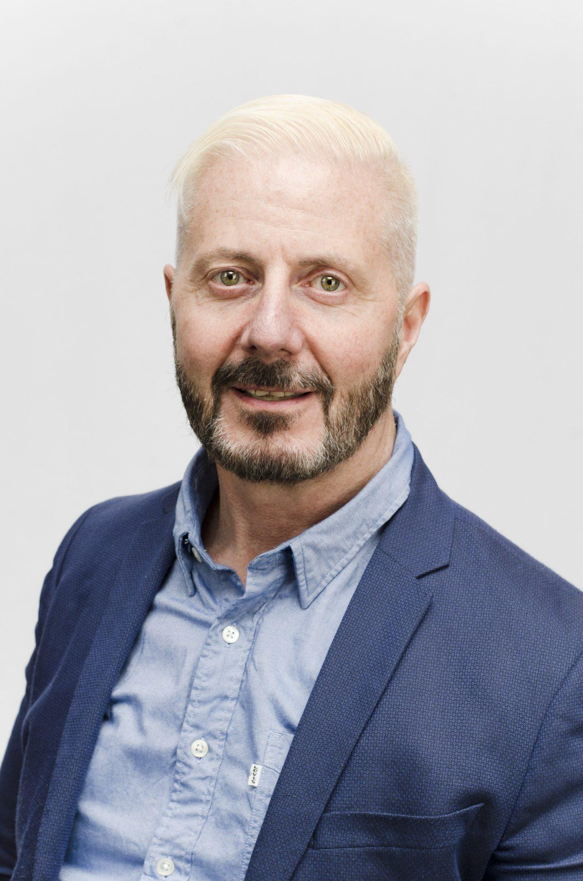 New Director of Gaelic Education at Bòrd na Gàidhlig