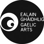 Gaelic Arts Gathering