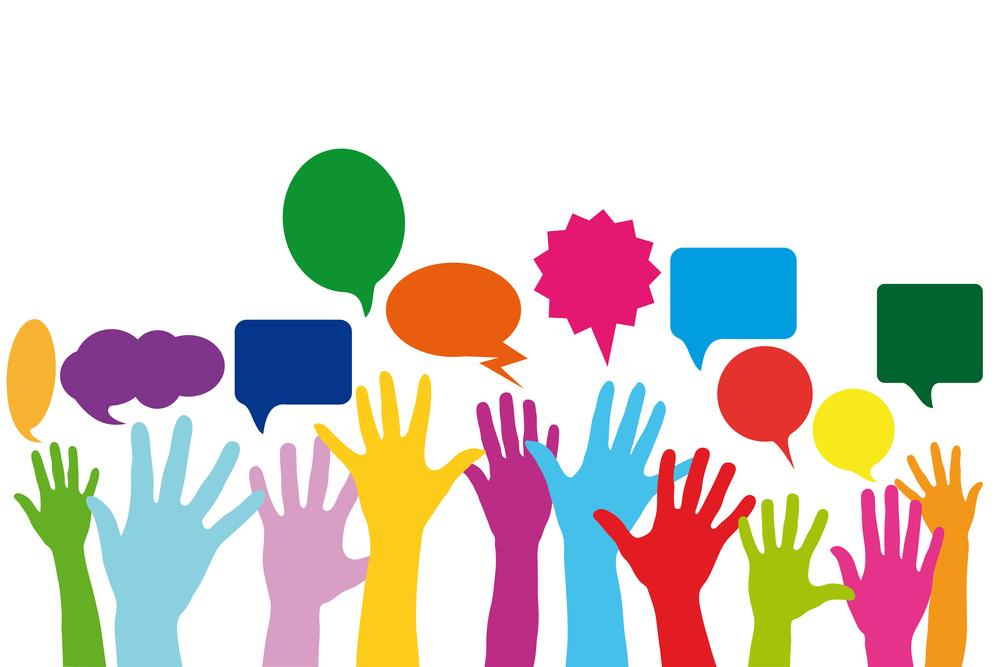 Public Consultation: Draft Plans Guidance