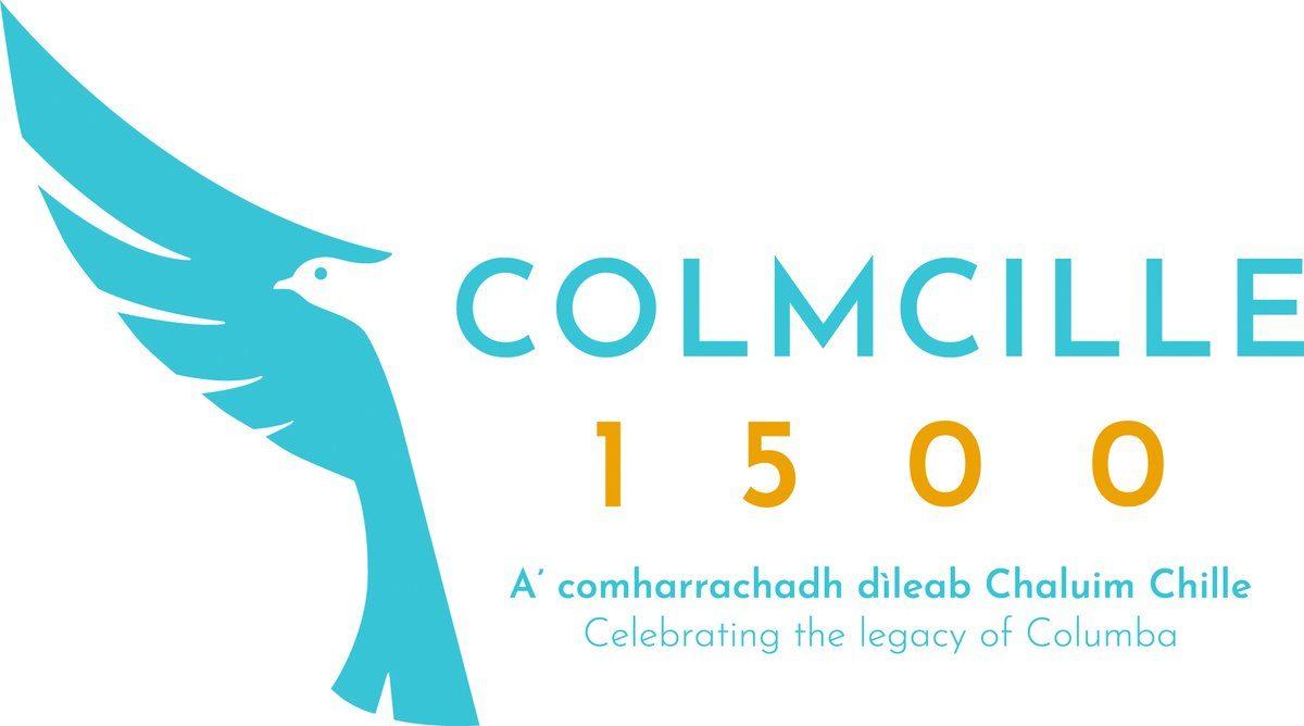 Bòrd na Gàidhlig unveils Colmcille 1500