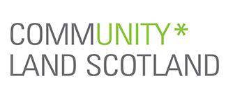 New partnership between Bòrd na Gàidhlig and Community Land Scotland