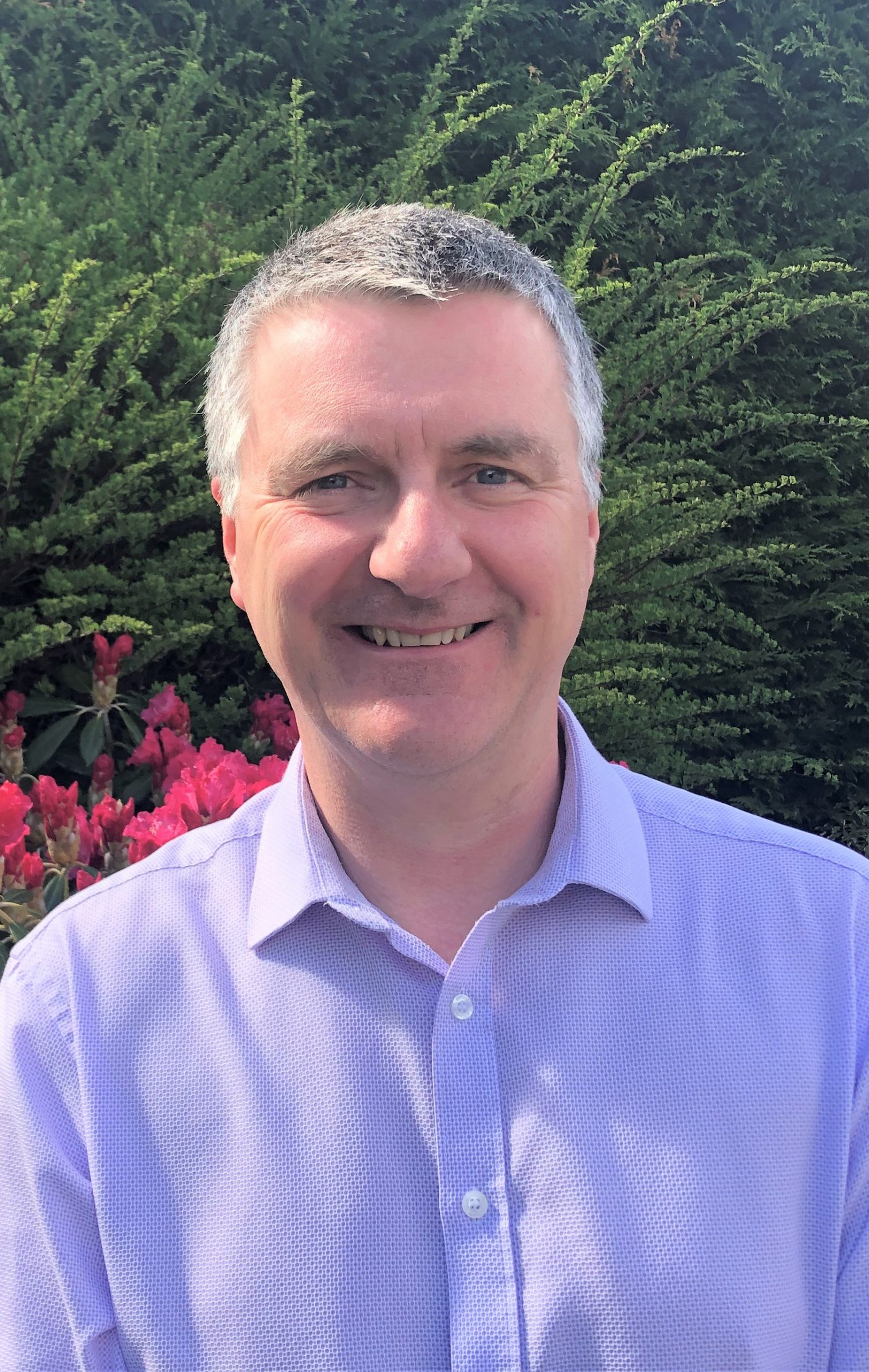 New Board Member Appointed to Bòrd na Gàidhlig