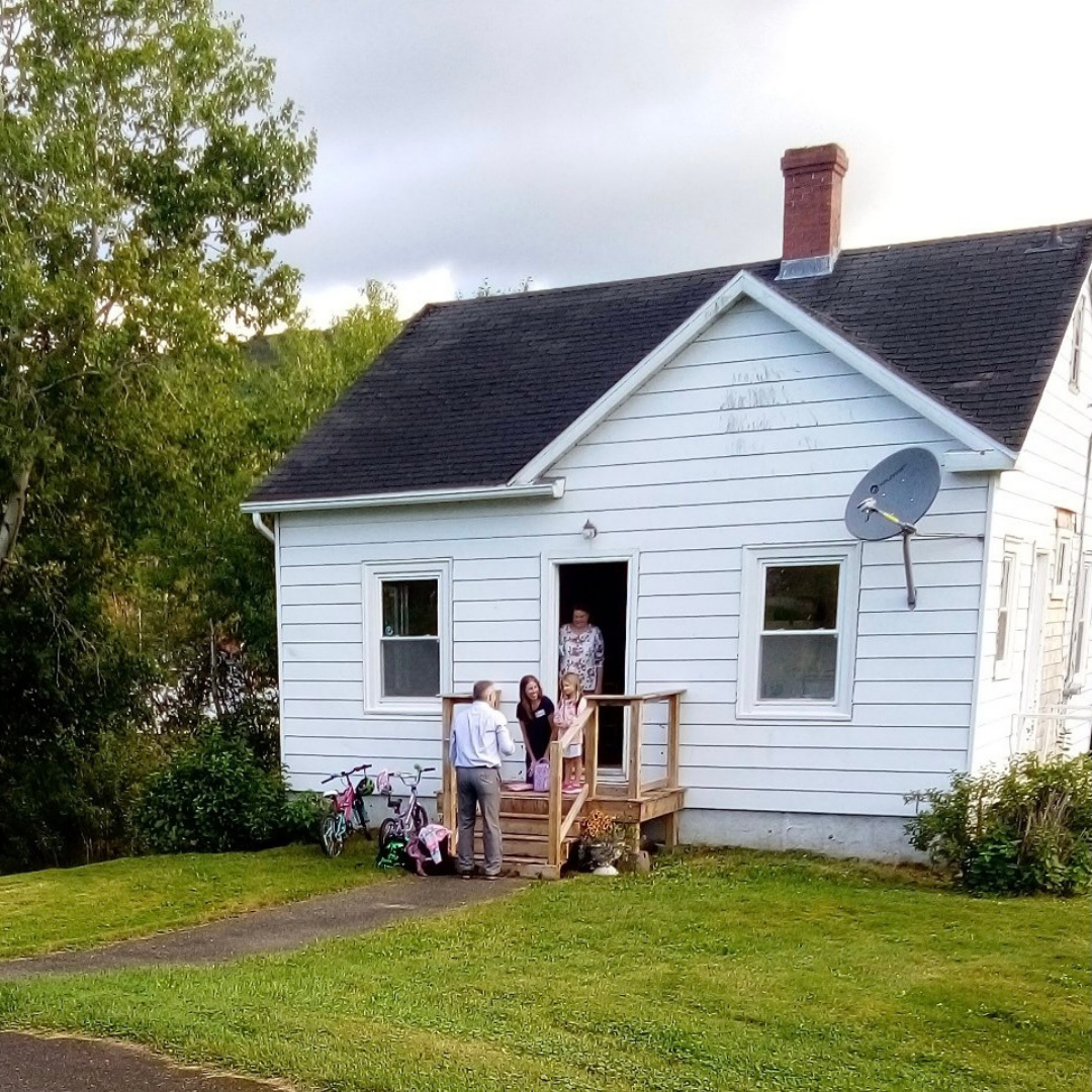 Gaelic Medium Education in Nova Scotia